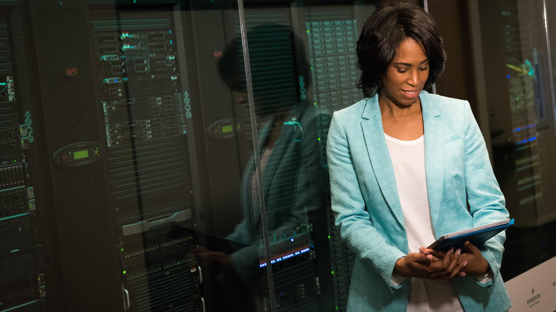 20410 – Instalaça o e Configuraça o do Windows Server 2012