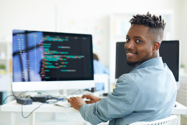 MCSA Windows Server 2016: Installation, Storage and Compute